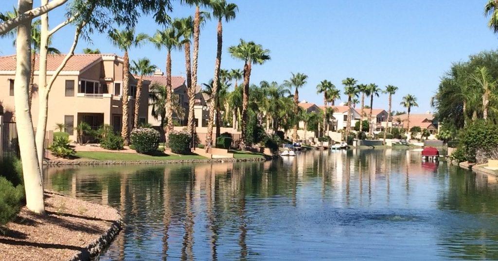 Contact Us - Residential Painters Mesa AZ