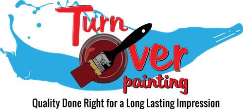 home painters near me in Mesa AZ